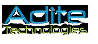 Adite Technologies